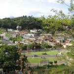 História de Itaocara