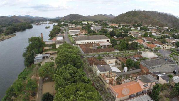 Portela - Foto: Reginaldo Linhares