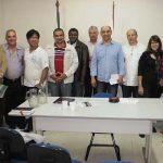 Hélio Sales defende utilização do ISS das Hidrelétricas para construção de um novo Hospital