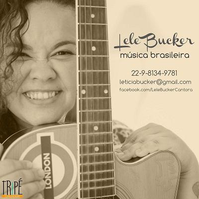 lele_bucker