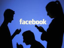 Prepara seu último desejo no facebook