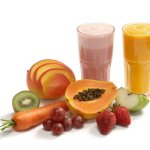 Dica de Vitamina Turbinada