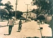 Foto Antiga Pimenta Editada 2