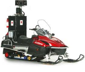 device-snowmobile