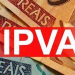 Governo do estado do Rio divulgou o calendário de pagamentos do IPVA 2017