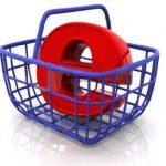 Comércio Eletrônico e Compras Coletivas
