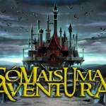 Uma aventura nos games mobile