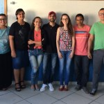 WORKSHOP DE MATEMÁTICA NO POLO REGIONAL DE ITAOCARA
