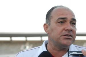 Ruy Scarpino passa a comandar a Esportiva Itapirense (Tribuna do Norte)