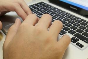 Senac oferece opções na área de tecnologia da informação (Ilustração)