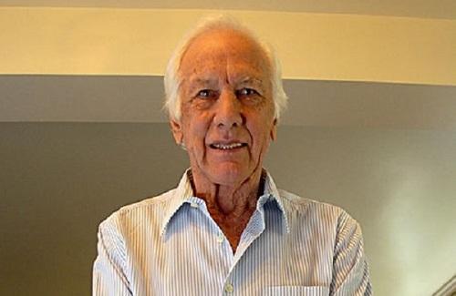 Bellini morreu nesta quinta-feira, em São Paulo