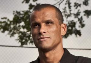Vale tudo: Rivaldo divulga contatos pessoais para tentar salvar Mogi Mirim da falência (Divulgação/Mogi Mirim Esporte Clube)