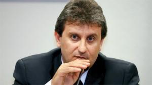 Alberto Youssef continua preso após revisão de decisão do STF (Reprodução)