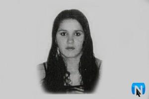 Mãe das crianças foi identificada e está desaparecida (Portal Nogueirense)