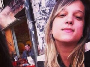 Laura de Souza Zingra Vomero, 22, é itapirense e reside em Campinas, SP, onde estuda Psicologia na PUC. Possui grande atração pela área da Psicologia Escolar, passando por experiências em educação formal, onde atuou em uma escola estadual, e em educação não formal, atuando em uma ONG. Estagia também no atendimento clínico pelo SUS, no Hospital e Maternidade Celso Pierro (Divulgação)