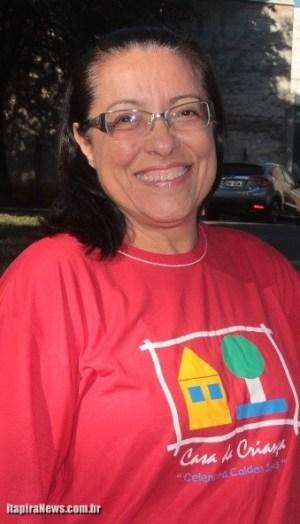 Aura celebra aniversário de ação, mas espera mais adesão da comunidade (Leo Santos)