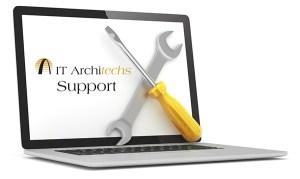 IT Architechs Solutions