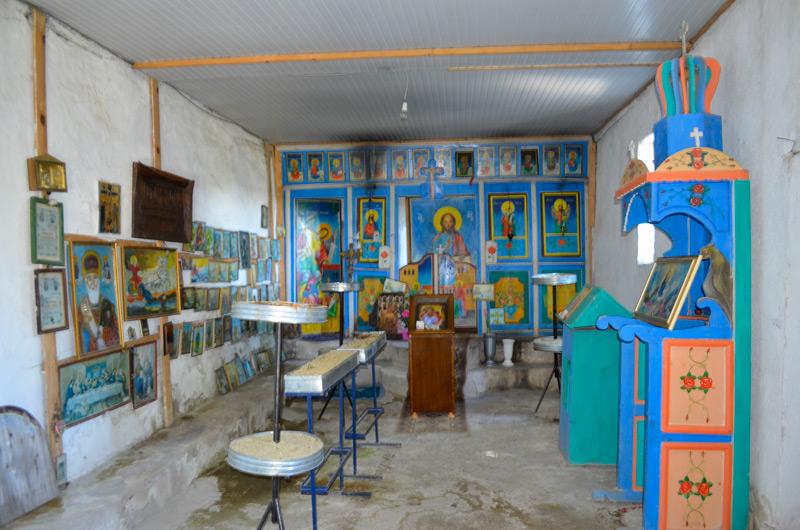 manastir sv ilija bren 04
