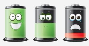 Samsung-battery-life.