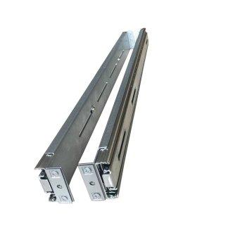 TGC 660mm Rail