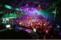 discoteca romagnola
