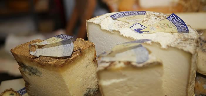 formaggio castelmagno