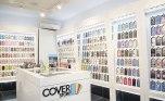 Cover Store Venezia