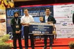 iOGS2012 di indonesiaproud wordpress com