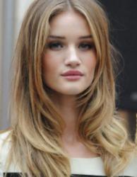 Стрижки волосы ниже плеч