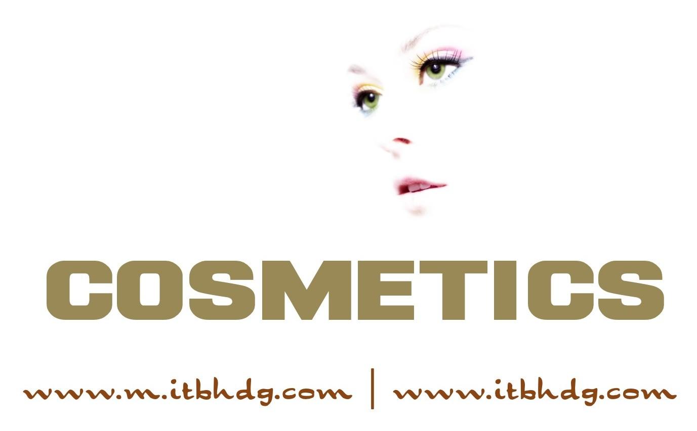 FDA Registration of your Cosmetics Company | www.m.itbhdg.com | www.itbhdg.com
