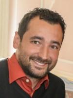 Samy Khaleg, Fujitsu