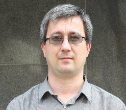 Michal Hebeda, Zebra systems