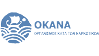 logo-okana