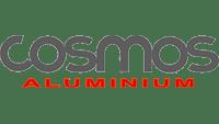cosmos-aluminium