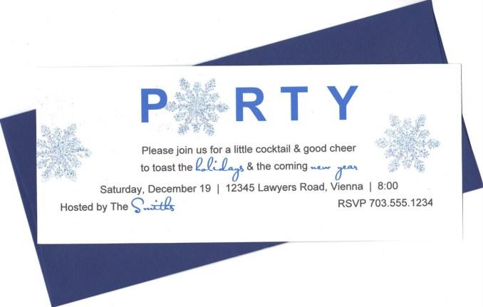 Invitation msg for dinner newsinvitation wedding invite text message for friends invitation sms party stopboris Gallery