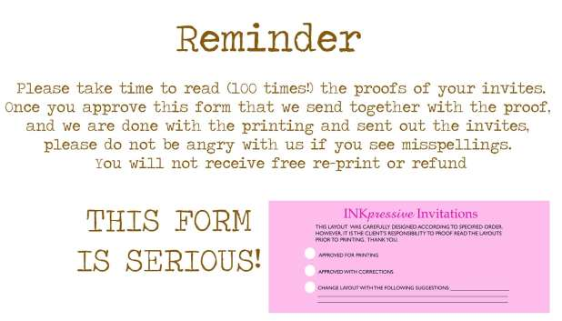 Wedding invitation reminder sms visorgede marriage invitation reminder message invitationswedd org stopboris Gallery
