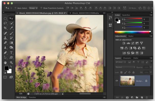 Description: http://images.macworld.com/images/article/2012/05/workspace-280668.jpg