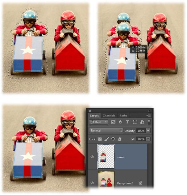 Description: http://images.macworld.com/images/article/2012/05/cam-tool-280686.jpg
