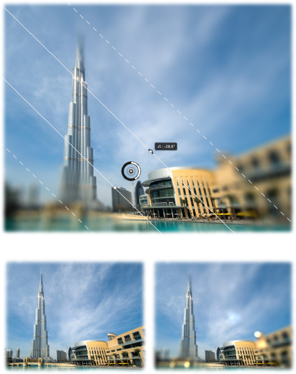 Description: http://images.macworld.com/images/article/2012/05/tilt-shift-280675.jpg