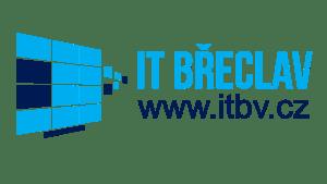 IT BŘECLAV - správa a servis IT v Břeclavi a okolí