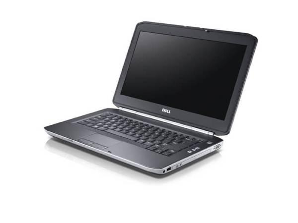 Dell-Latitude-E6330