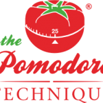 time-and-task-mgmt-pomodoro-technique