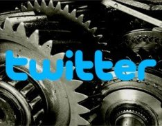 twitter-automation