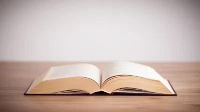 Guide PMBOK® - 7e édition