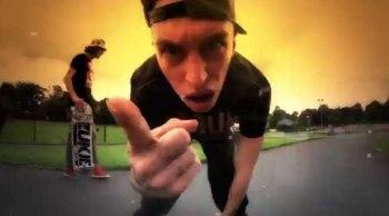 Shotty Horroh ft Tyler Daley - No Need To Talk