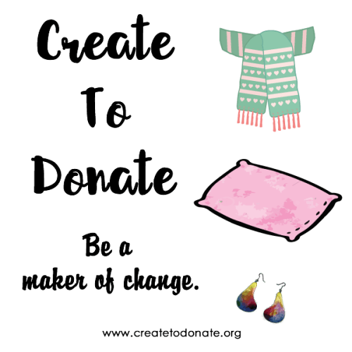 create_to_donate_500