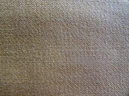 Woven Fabric. http://www.itchinforsomestitchin.com