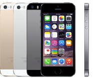 iphone-iphone5s-colors