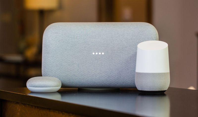 [Guida – HA] Integrare Home Assistant in Google Assistant