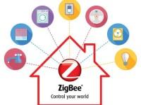 [Guida – HA] Niente più Gateway Zigbee(Sniffer CC2531 e Hassio)